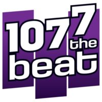 1077 The Beat