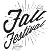 Bend Fall Festival Logo