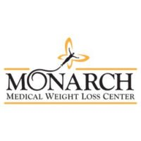 Monarch Medical Weight Loss