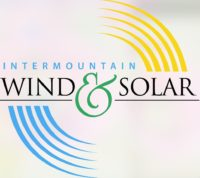 Intermountain Wind & Solar