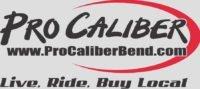 Pro Caliber