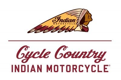 Indian Motorcylce