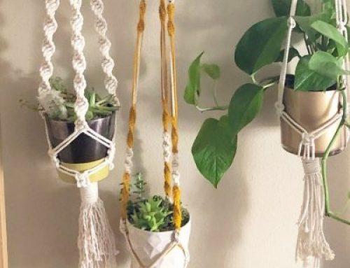 KL Creative Hangings
