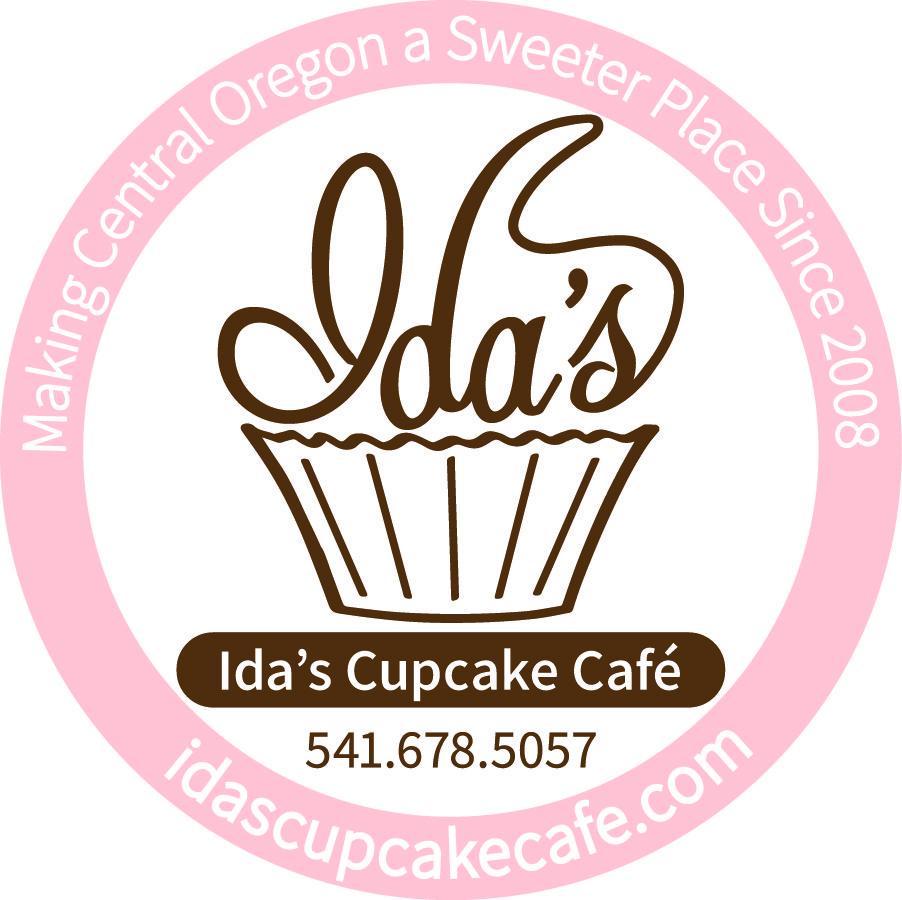 Ida's Cupcakes